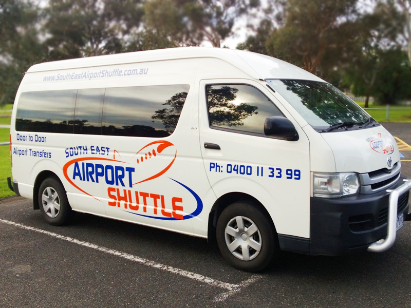 Car Service For Logan Airport Pick Up